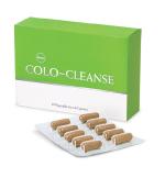 Oriyen Colo Cleanse