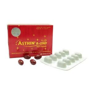 asthin-bond-1