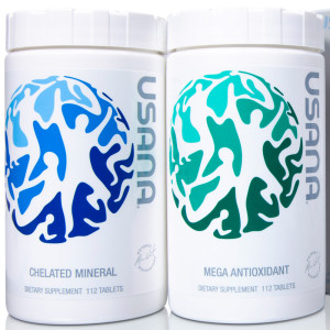 Usana-Essentials-300x300